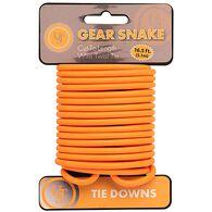 Ultimate Survival Technologies Gear Snake