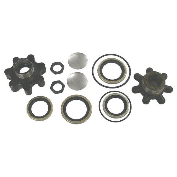 Sierra Ball Gear Kit For OMC Engine, Sierra Part #18-2178