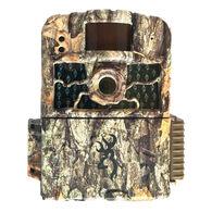 Browning Strike Force HD MAX Trail Camera