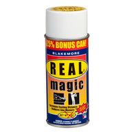 Blakemore Real Magic Lubricant, 5-oz.