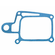 Sierra Exhaust Manifold Gasket For Yamaha Engine, Sierra Part #18-99014