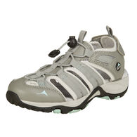 Pacific Trail Women's Hiking Sandal