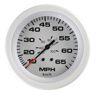 "Sierra Arctic 3"" Speedometer Kit, 10-65 MPH"