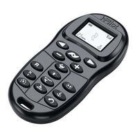 Minn Kota Replacement i-Pilot Remote