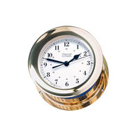 Atlantis Quartz Clock