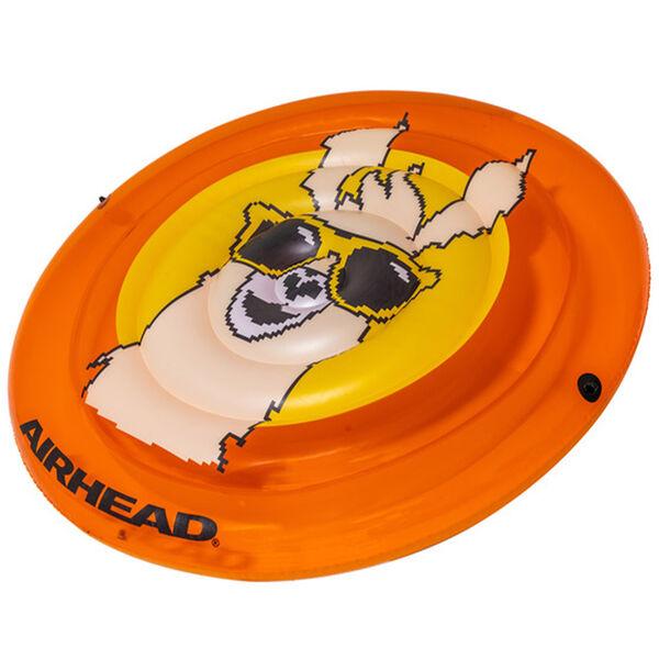 Airhead Llama Pool Float
