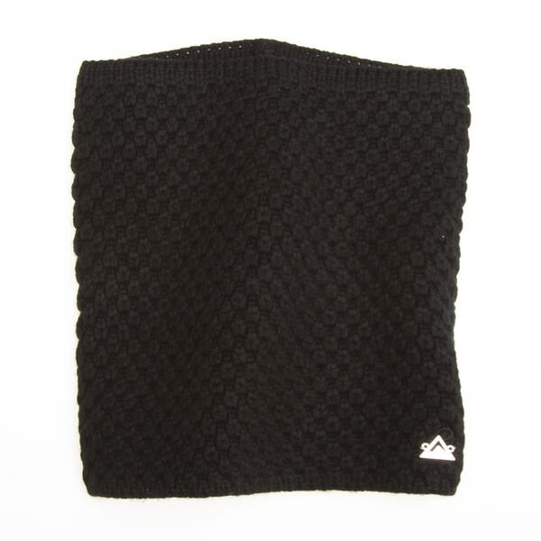 Ultimate Terrain Women's The Breana Neck Warmer