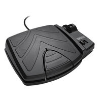 Minn Kota Foot Pedal - for PowerDrive V2 and Riptide SP Trolling Motors
