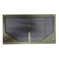 WackO Products Spare Reusable Filter DF103 For Dometic RV A/C Silencer