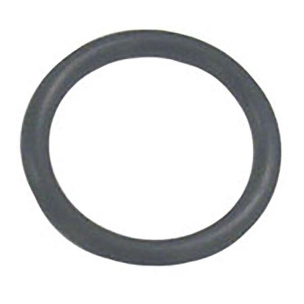 Sierra O-Ring For Mercury Marine/OMC Engine, Sierra Part #18-7117