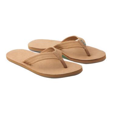 Hari Mari Men's Fields Sandal