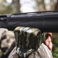 Mossy Oak Gun Rest