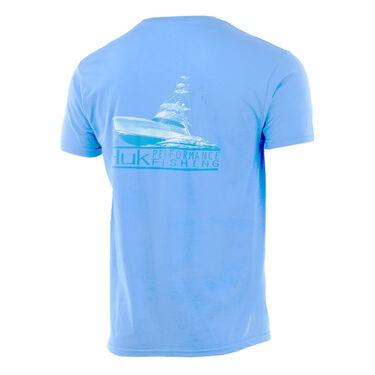 HUK Run and Gun T-Shirt
