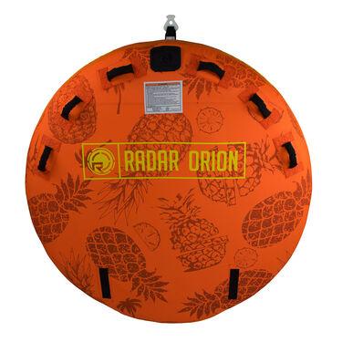Radar Orion 3-Person Towable Tube