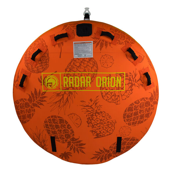 Radar Orion 3-Person Towable Tube