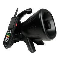 ICOtec Night Stalker Programmable Night Hunting Gear
