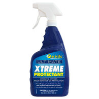 Star Brite Ultimate Xtreme Protectant Spray, 32 oz.