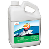 303 High Tech Fabric Guard, Gallon