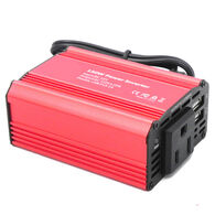 150 W Power Inventer with 2 USB Ports