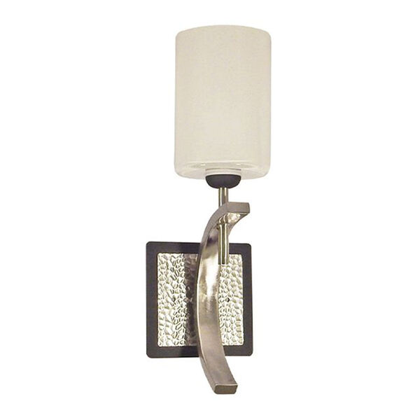 Gustafson LED Wall Light with Switch