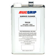 Awlgrip Awl-Prep 400 Wipe-Down Solvent, Gallon