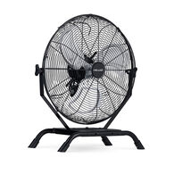 """NewAir 20"""" Outdoor-Rated 2-in-1 High Velocity Floor or Wall-Mounted Fan"""