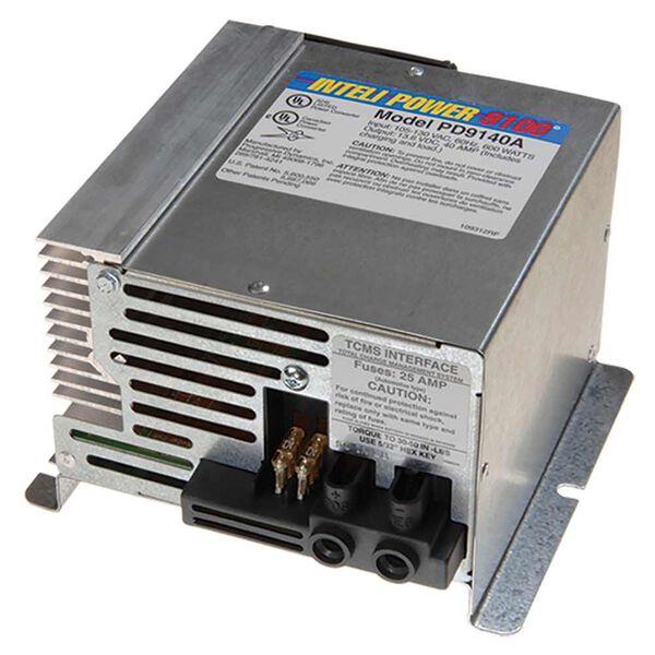 Progressive Dynamics 40 Amp Converter