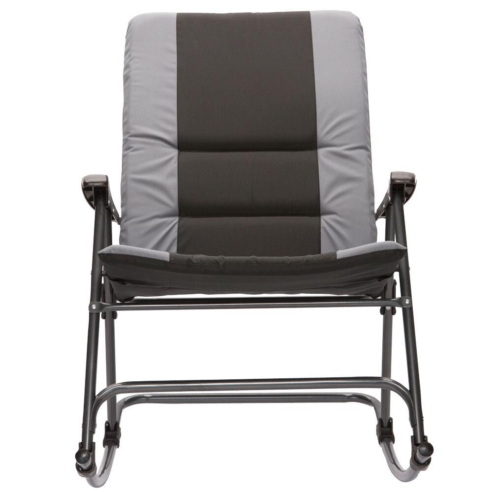 Fabulous Summit Rocker Inzonedesignstudio Interior Chair Design Inzonedesignstudiocom
