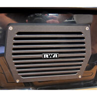 Roswell RMA Compartment Vent