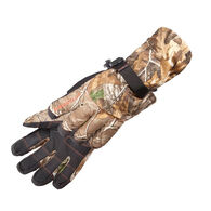 Manzella Mens Grizzly All Purpose Hunting Glove