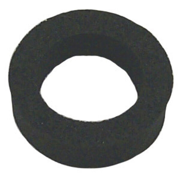 Sierra Gear Case Cover Seal For OMC Engine, Sierra Part #18-2532