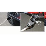 """Roadmaster Bumper Adapter, 3/4"""""""