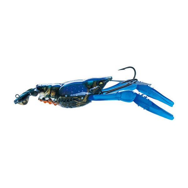 """Yo-Zuri 3DB Crayfish, 3"""""""