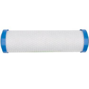 Flow-Pur Carbon Filter Cartridge #6