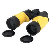 Weekender 7x50 Marine Binoculars