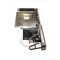 Cooling Unit, 120X & 121X Series