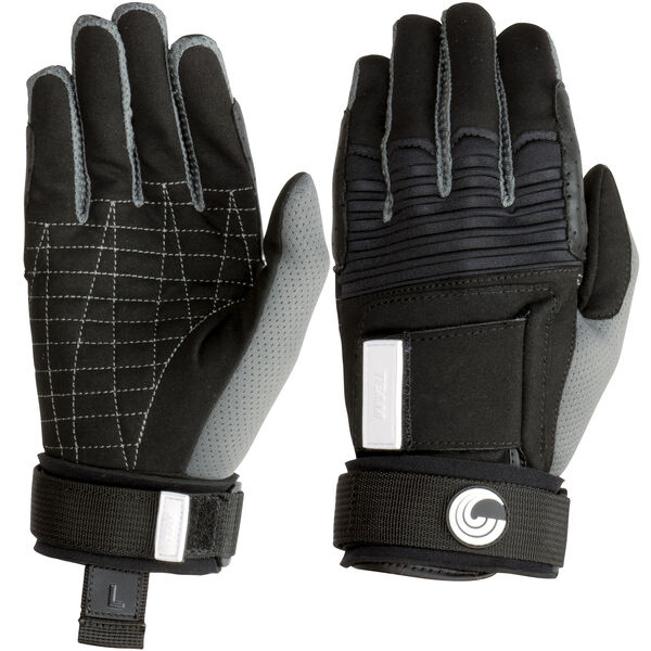 Connelly Team Waterski Glove