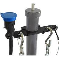 GR Innovations Plastic Towing Organizer Kit with Plug Saver