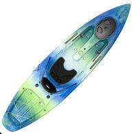 Pescador 10.0 Sit-On-Top Angler Kayak