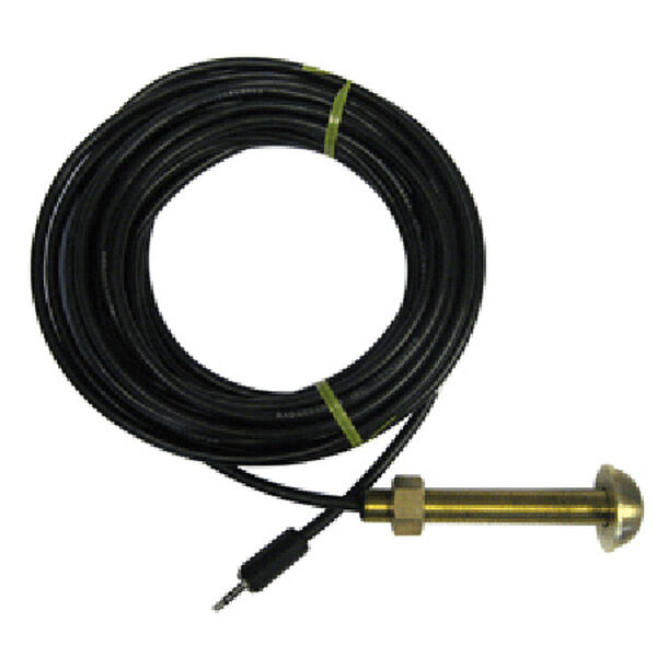 Si-Tex Temperature Probe For SST-110 Thru-Hull Mount