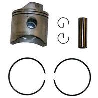 Sierra Piston Kit For Mercury Marine Engine, Sierra Part #18-4620