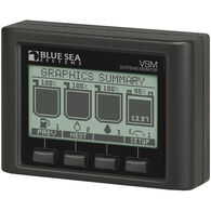Blue Sea Systems VSM 422 Vessel Systems Monitor