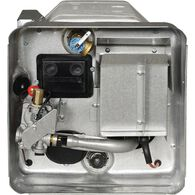Suburban LP/Electric Direct Spark Ignition Water Heater, 10 Gallon