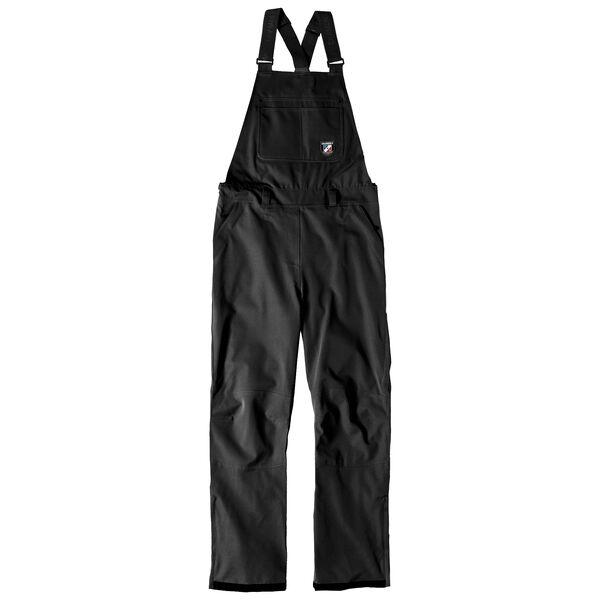 Chamonix Billiat Bib Men's Snowboard Pants
