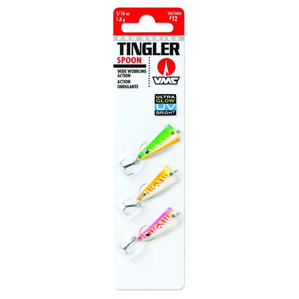 VMC Tingler Spoon Kit