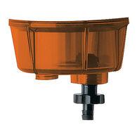 Amber Replacement 320 Bowl Kit