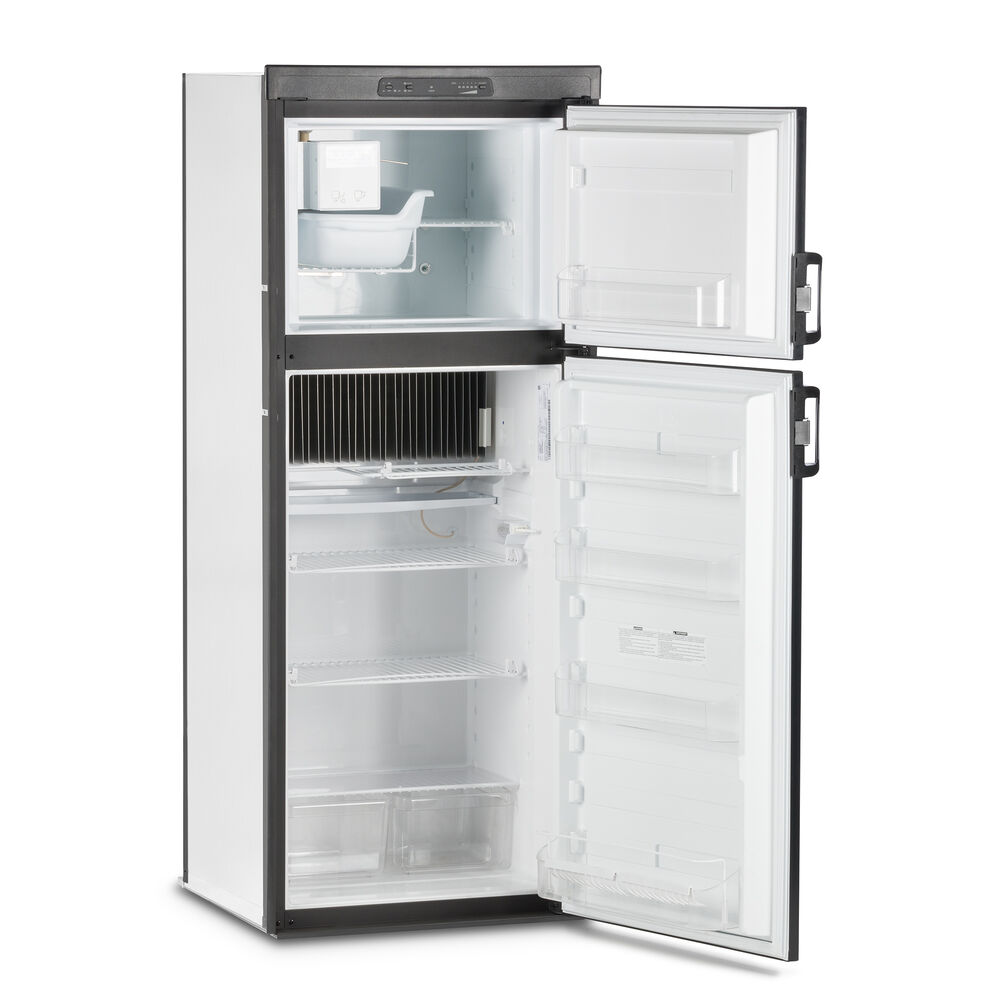 Dometic Rm2652 Refrigerator - Whirlpool Refrigerators Reviews