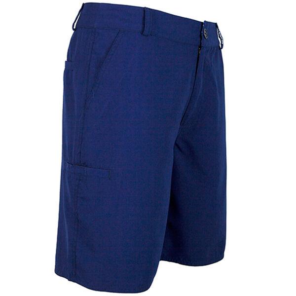 Bluefin Dock Shorts