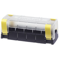 Blue Sea Systems MaxiBus Insulating Cover, part no. 2719
