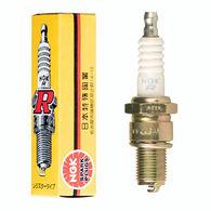NGK Plug, BR8HS